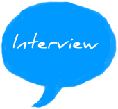 Interview Langenscheidt IQ