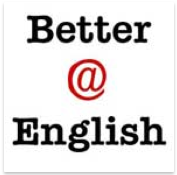 Podcast zum English Lernen