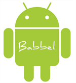 Babbel App Android