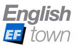 EF-English-Town1