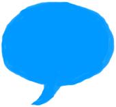 kommunikative Didaktik