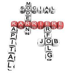 Berufliche Vorteile Sprachen Karriere