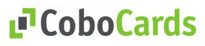 CoboCards-Logo