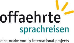 Offaherte