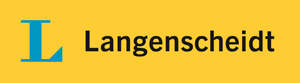 Langenscheidt_Logo_horizontal