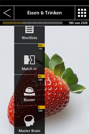 ScreenShot_langenscheidt_IQ_vokabeltrainer1