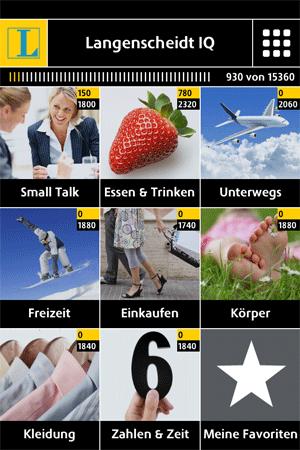 ScreenShot_langenscheidt_IQ_vokabeltrainer2
