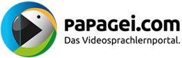 papageitvlogo