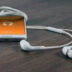 Mit Hörbüchern nebenbei das Hörverständnis trainieren
