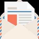 Lerntipps per E-mail!