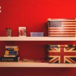 7 gute Gründe Englisch zu lernen