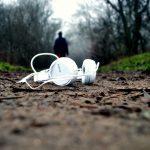 5 kostenlose Podcast-Serien zum Englisch Lernen