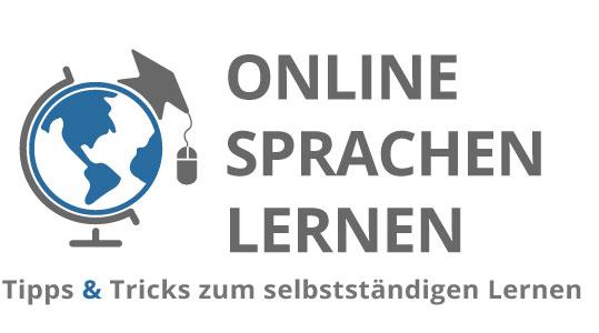 Tipps & Tricks zum Sprachenlernen