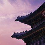 5 Gründe jetzt Chinesisch zu lernen