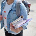 TOEFL 101: Wie lerne ich für den TOEFL?